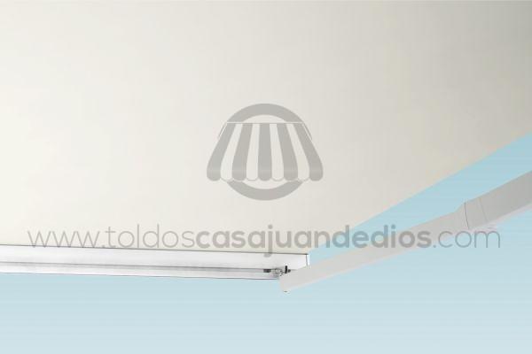 turpan-32CFF90FB-81BB-26C8-C9B4-1E7352FD4376.jpg